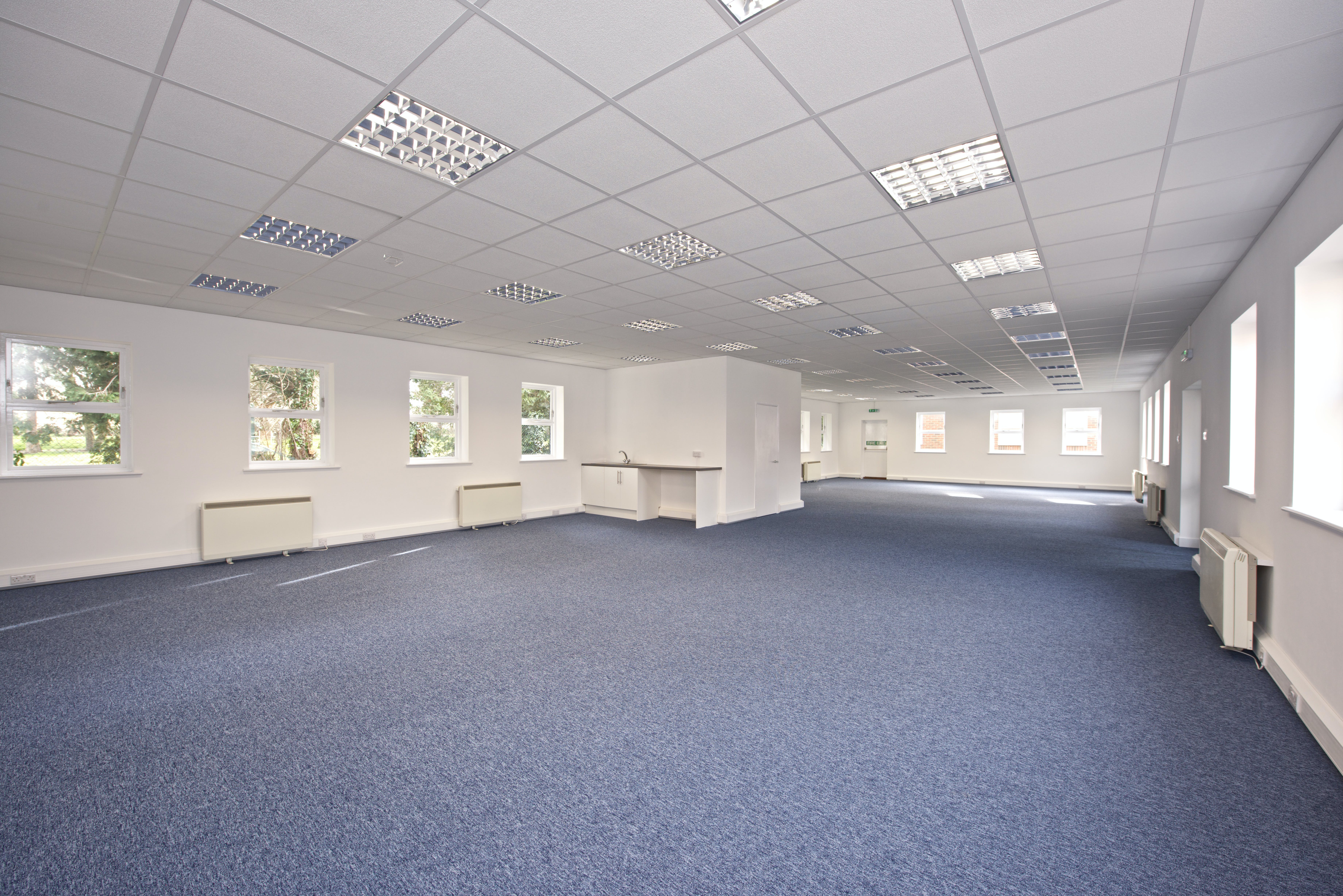 10 Grove Business Park, Maidenhead, Offices To Let - Copy of 4.jpg