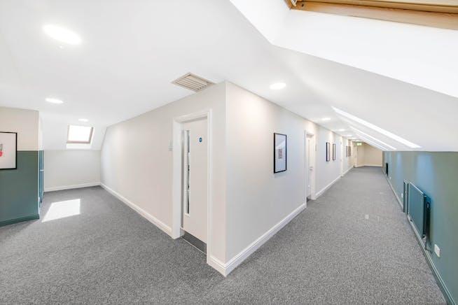 Chelford House, Gadbrook Park, Office To Let - _SPY6400.jpg
