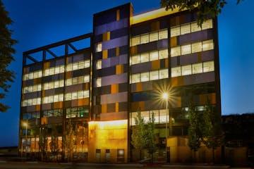 Plus X Innovation Hub, Brighton, Offices To Let - PlusX landingpage1382_web.jpg