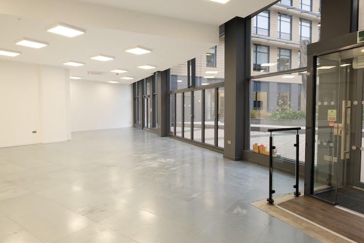 Unit G New Central, Guildford Road, Woking, Offices To Let / For Sale - cow 5.jpg