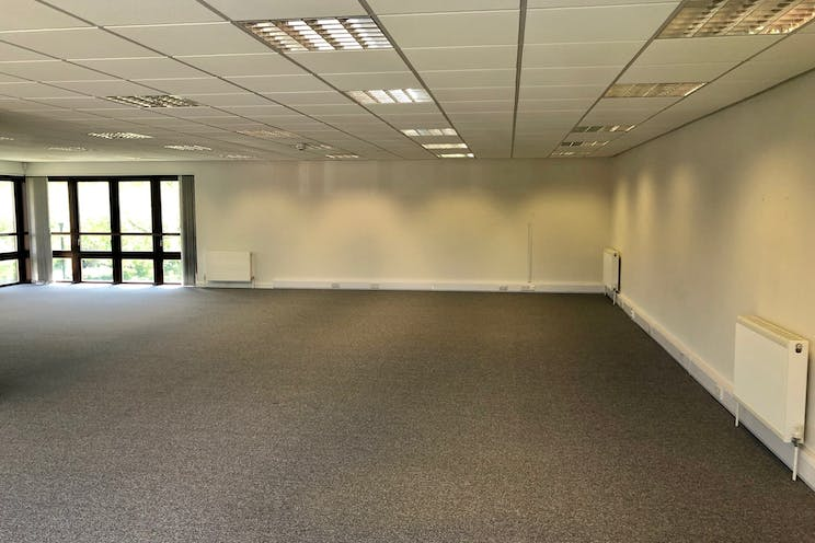 6b The Briars, Waterlooville, Office To Let - d.jpg