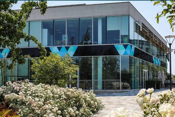 1000 Winnersh Triangle, Eskdale Road, Reading, Offices To Let - 1000.PNG