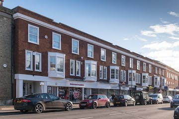 Second Floor, Regatta House, Marlow, Offices To Let - sorbon_jan2018009.jpg