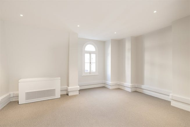 3 Duke Of York Street, St James's, London, Office To Let - 019_Property (1).jpg