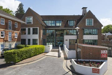 Vale House, Roebuck Close, Reigate, Offices To Let - IW-050519-GKA-018.jpg