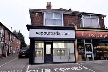 159A Havant Road, Portsmouth, Retail To Let - 20191024_095136.jpg
