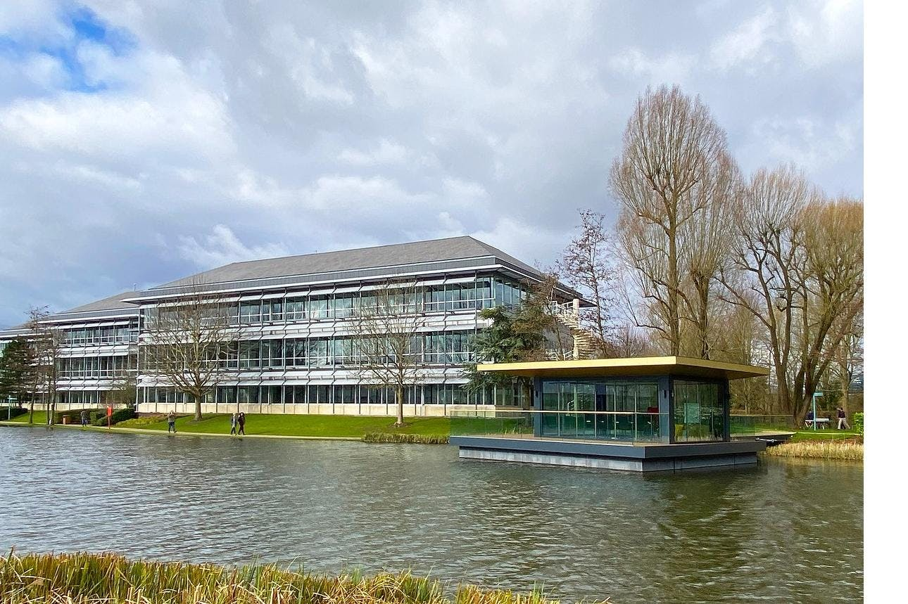 1330 Arlington Business Park, Reading, Offices To Let - MainImage.jpg