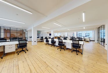 28-30 Little Russell Street, London, Office To Let - LittleRussellStreet12212020_115527.jpg - More details and enquiries about this property