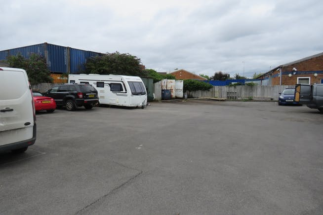 Units 1 & 2 Paragon Court, Aldershot, Warehouse & Industrial For Sale - IMG_0919.JPG