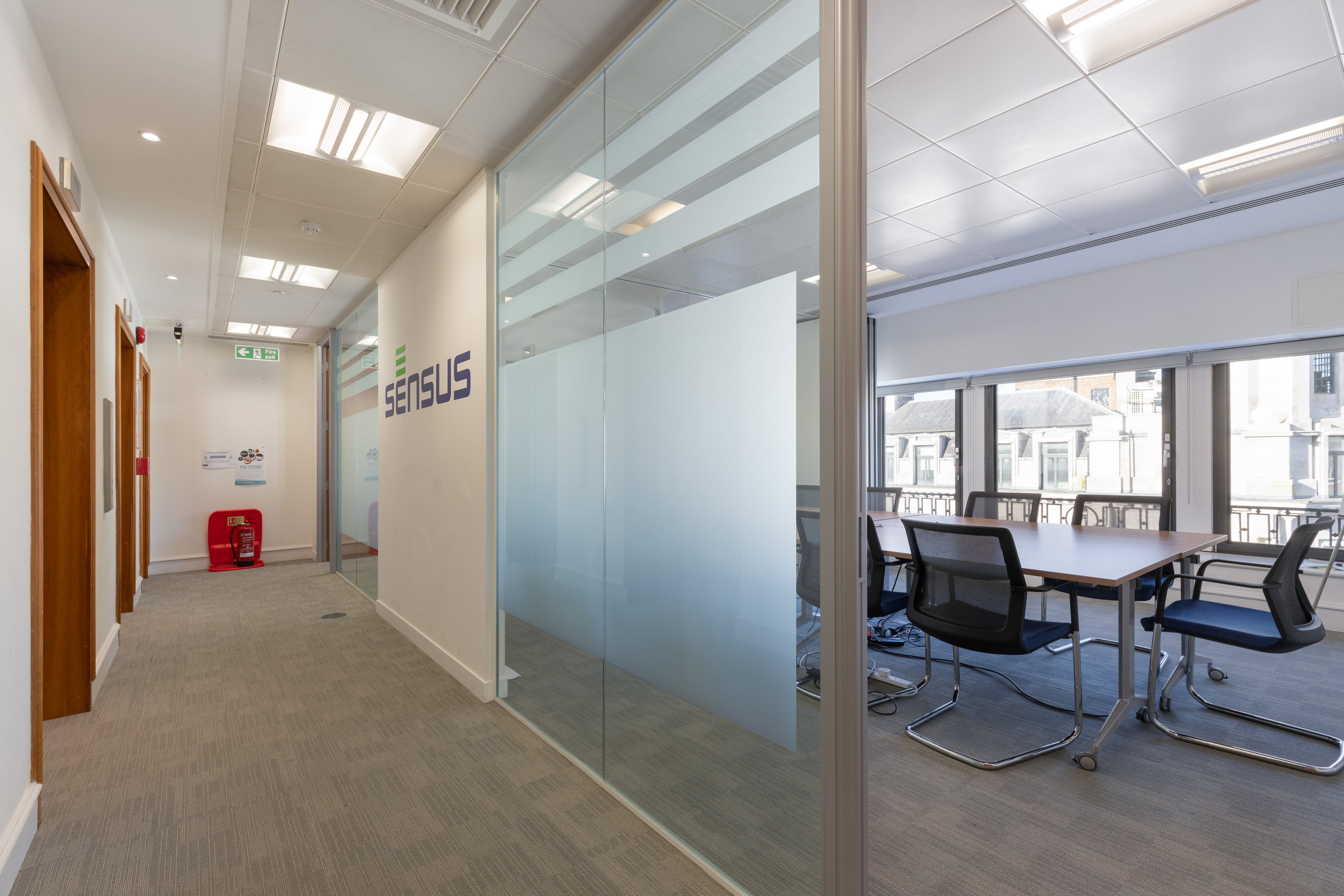 210 High Holborn, London, Offices To Let - High Holborn 210F5  8 of 16.jpg