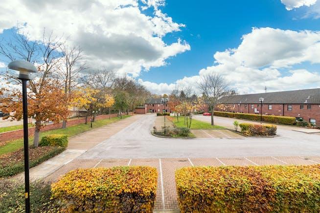Churchfield Court, Churchfield Court, Barnsley, South Yorkshire, Office To Let - _SPY3452-Edit.jpg