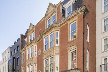 10-11 Park Place, St James's, London, Office To Let - MC28391591HR.jpg