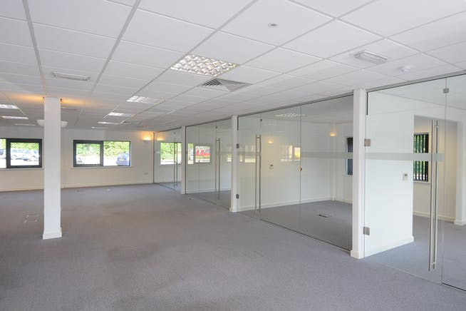 Navigation Business Park, Waters Meeting Road, Bolton, Office To Let - DSC_4675.JPG