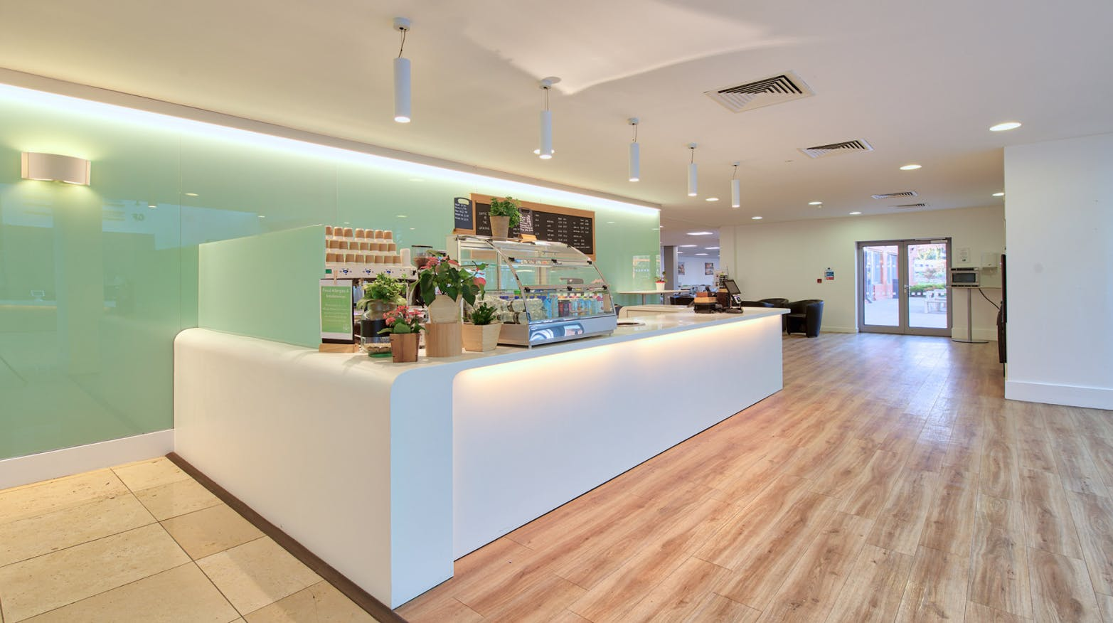 Marlow International, Marlow International, Marlow, Offices To Let - Canteen.PNG
