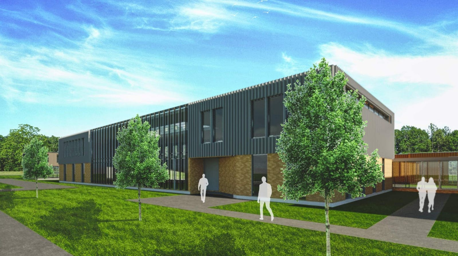 GU30, Lynchborough Road, Liphook, Office To Let / For Sale - 7.jpg