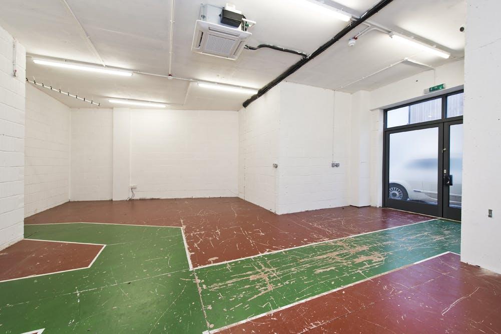 2 Heathmans Road, London, Sw6, Office For Sale - gdn@2 heathmans rd-2 low.jpg