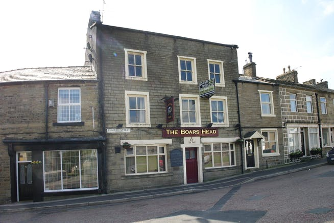 The Boar's Head, Newchurch, Rossendale, Leisure / Investment / Development For Sale - SAM_5134.JPG