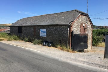 White Dirt Farm, Waterlooville, Office / Industrial To Let - 238-4594-1024x768.jpg