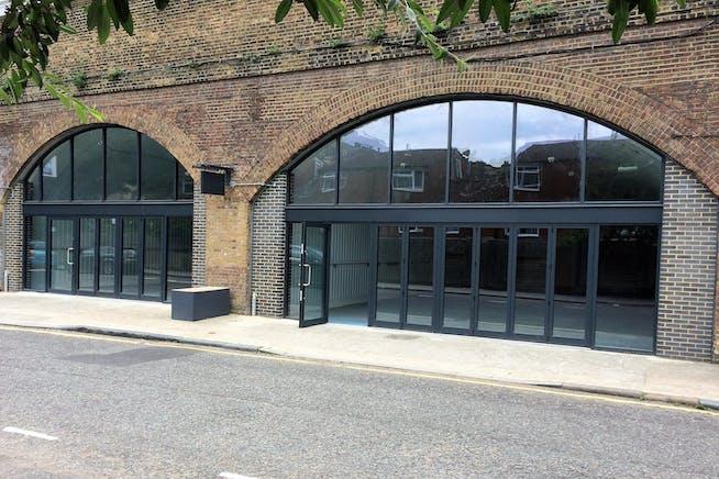 Arch 82 Scoresby Street, Scoresby Street, Southwark, Retail / Leisure To Let - IMG_0305.JPG