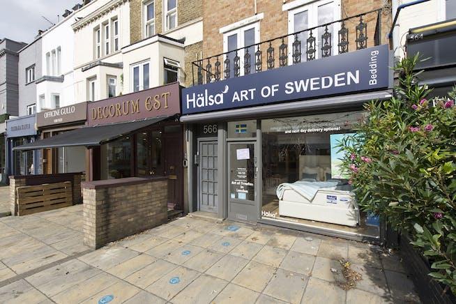 566 Kings Road, London, Retail To Let - 566 kings rd-5452 low.jpg