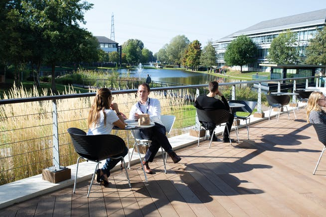 Arlington Business Park, Reading, Offices To Let - _GI_2631_HR.jpg