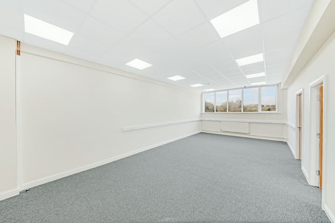 New Hall Hey Business Centre, Rossendale, Office To Let - _SPY5902.jpg
