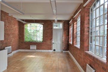 Ground Floor, 75 Kenton Street, London, Offices To Let - ground75kentonstreet20200909104613.jpg