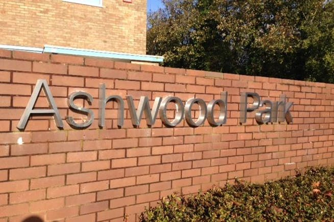 Pavilion C1, Ashwood Park, Basingstoke, Office To Let - photo (10).JPG