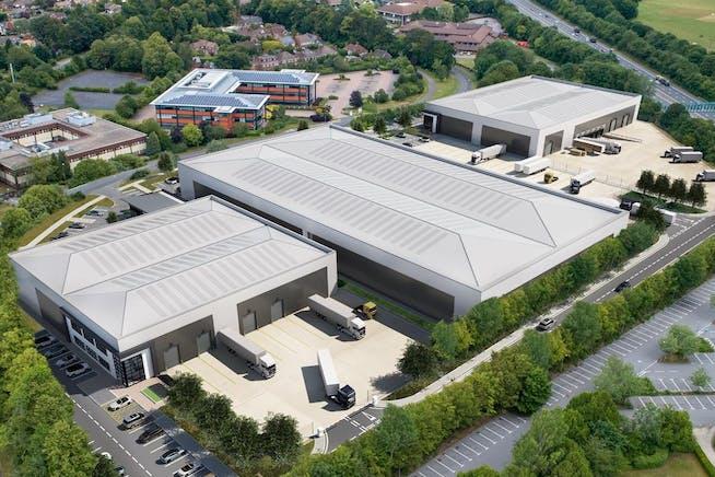 St Modwen Park, Jays Close, Basingstoke, Warehouse & Industrial To Let - FrontCoverPicture.jpg