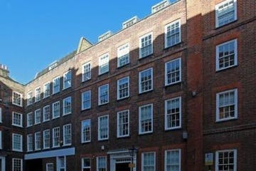 3 Gough Square, London, Office To Let - 22129fa5aedb0315ece9001212b4c25b99489de9.jpg