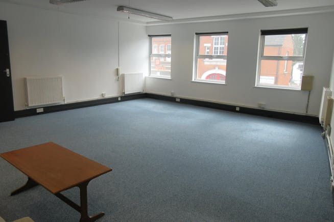 Belhaven House, 67 Walton Road, Molesey, Offices To Let - IMG_0413.JPG