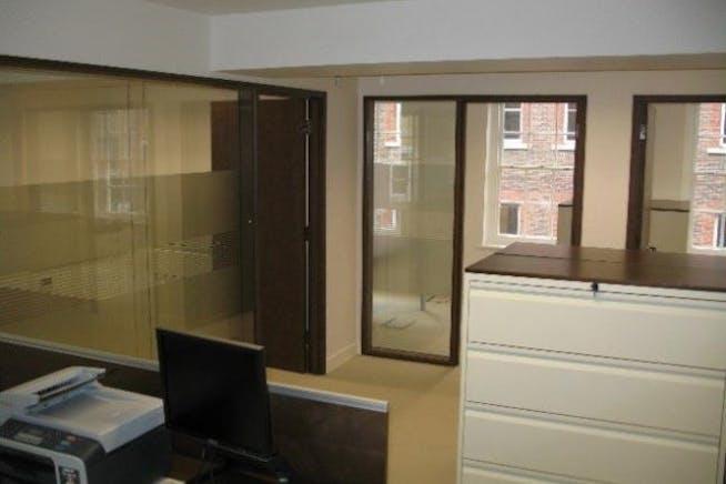 3 Gough Square, London, Office To Let - 6f19e32c7a0605baa6e273a2928f5d3f616c3850.jpg