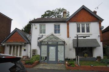 32 Alexandra Road, Farnborough, Retail For Sale - IMG_0457.JPG
