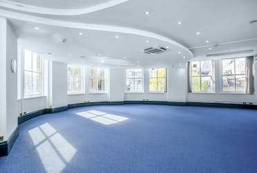 69-71 Great Eastern Street, London, Offices To Let - _MG_9004.JPG - More details and enquiries about this property
