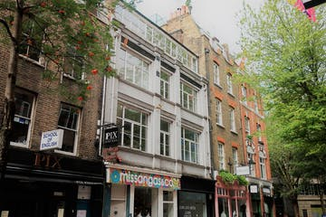 65 Neal Street, London, Offices To Let - 20200819 103040  External 2.jpg
