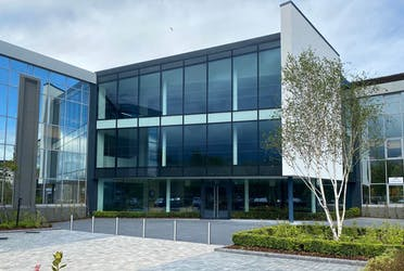 Arena Business Centre, Reading, 100 Berkshire Place, Wokingham, Offices To Let - readingvideoimgupdate.jpeg - More details and enquiries about this property