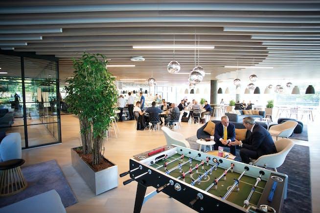 Arlington Business Park, Reading, Offices To Let - _GI_2584_HR.jpg
