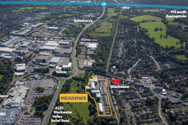 Building 2 Meadows Business Park, Camberley, Offices To Let - Screen Shot 2018-08-02 at 10.10.55 copy.jpg