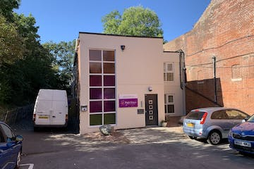 Unit R Fort Wallington Industrial Estate, Fareham, Investment  For Sale - fxCyp4fZ.jpg