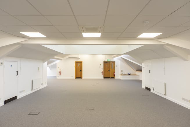 The Crown (Suite G), Westerham, Offices To Let - _E0A8390.jpg