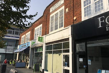 67 Commercial Way, Woking, Retail / Offices To Let - 7d4349186334bb925418fa9a196126a4IMG_2097.jpg