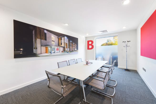 Suites 1.3 & 1.4, 329 Bracknell, Bracknell, Offices To Let - dccf4e68a0bffb055f9136e705c94bc462807732.jpg