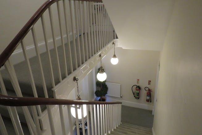 Suite 4, Kenward House, Hartley Wintney, Office To Let - IMG_0352.JPG