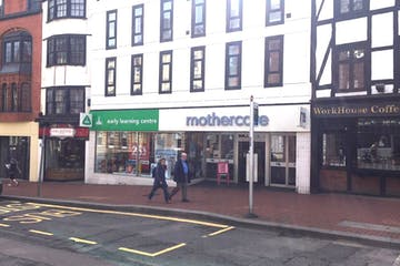 14-16 King Street, Reading, Reading, Retail To Let - KingStreet.jpg