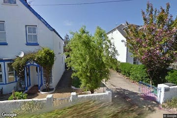 Old Shoreline Cottage, Tram Road, Rye, Land For Sale - Image from Google Street View - 135