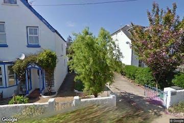 Old Shoreline Cottage, Tram Road, Rye, Land For Sale - Image from Google Street View - 135