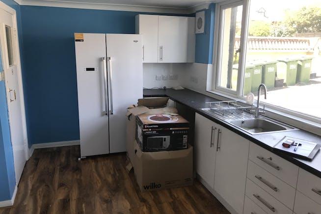 148 De La Warr Road, Bexhill On Sea, Residential For Sale - IMG_9601.JPG