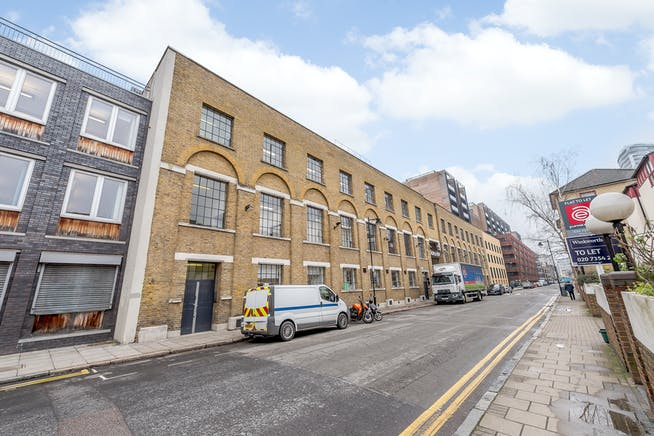 19 Waterside, London, Offices For Sale - 8336981exterior01.jpg