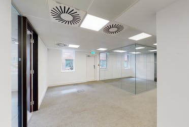 11-15 Wigmore Street, London, Office To Let - 1115WigmoreSt3rdfloor08102021_123146.jpg - More details and enquiries about this property