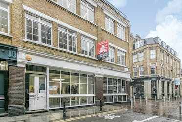 42-44 Rivington Street, London, Retail To Let - DRC_8356.jpg - More details and enquiries about this property